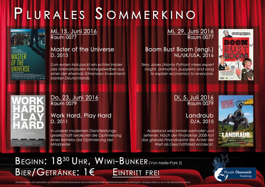 Plakat_Sommerkino(RGB_klein)