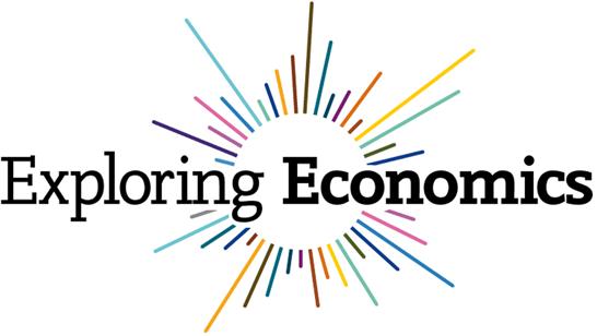 Interesse an Pluraler Ökonomik? Exploring Economics ist online!