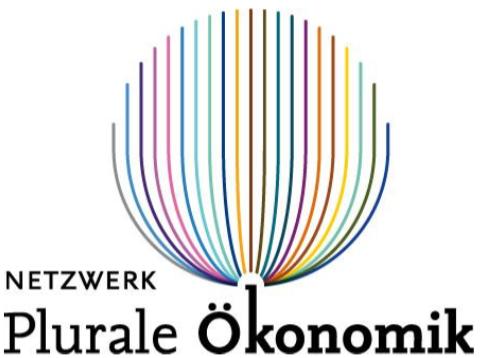netzwerk plurale ökonomik